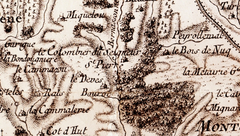 G LANGUEDOC  map SEPIA.jpg